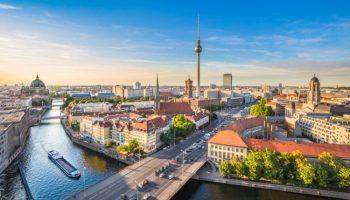 Berlin-e1505798693967