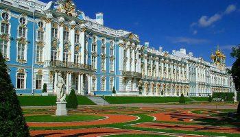 Ekaterininskiy-dvorets-TSarskoe-Selo-Pushkin-Sankt-Peterburg