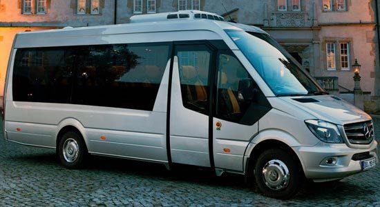 Sprinter-906-Bus-tmb