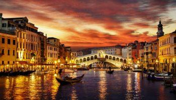 Venezia005