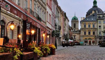 lviv-resize