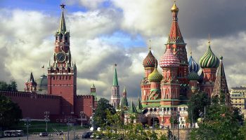 moscow-3895333_960_720
