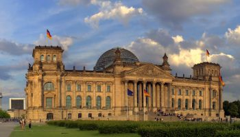 reichstag-building-in-berlin-1